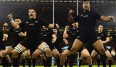 AIG bleibt Sponsor der All Blacks